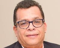 Juan Pablo García: Corruptómetro