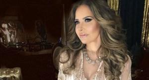 Gobierno mexicano investiga a Gloria Trevi y su esposo por presunto fraude fiscal