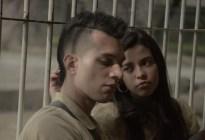 La película de Carmen La Roche, dedicada a los adolescentes, llegó a los cines venezolanos