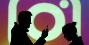 Facebook e Instagram anunciaron la reducción de la calidad del streaming de los videos