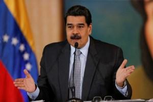 VIRAL: Se llama José, es igualito a Maduro, y sus amigos le piden que se entregue a EEUU para cobrar la plata (FOTOS)