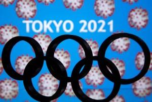 """Japón analiza """"simplificar"""" los Juegos Olímpicos, según gobernador de Tokio"""