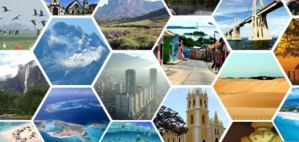 Conseturismo solicitó a Mitcoex activar los mecanismoslegales para erradicar malas practicas turísticas(Comunicado)