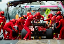 Bernie Ecclestone dijo que la temporada 2020 de Fórmula 1 debería cancelarse