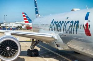Trump acordó préstamos a siete aerolíneas de EEUU para salvar empleos