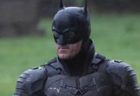 """HBO dio luz verde para una serie de televisión sobre el universo de """"The Batman"""""""