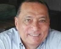 La Trampa del Bien Común y la Justicia Social: Venezuela necesita romper paradigmas, por Néstor Suárez