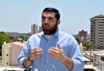 Ángel Machado: No hay gasolina en Venezuela por culpa de Maduro