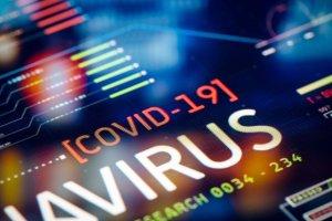 La tecnología enfrentando al Covid-19