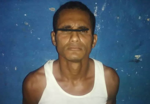 En Zulia, un hombre abusó de su hijastra y dejó el cadáver en un congelador