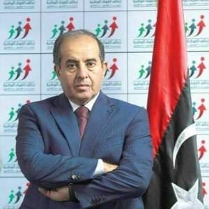 Muere en Libia exalto dirigente de rebelión anti-Gadafi por coronavirus