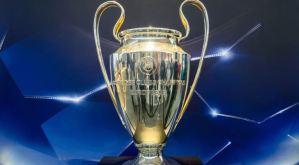 La Champions League le dice adiós a Espn y Fox Sports
