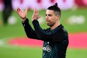 La Juventus pediría esta cantidad para vender a Cristiano Ronaldo