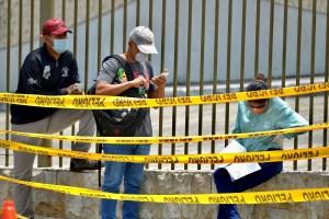 Ecuador y Perú coordinaron acciones para controlar el COVID-19 en la frontera