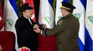 La ausencia de Daniel Ortega en medio de la pandemia aumenta los rumores sobre su salud