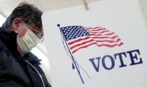 Trump afirmó que las elecciones en EEUU se celebrarán el #3Nov pese al coronavirus