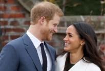 """""""Son dos mocosos consentidos"""": Biógrafa de la realeza británica rompe el silencio"""