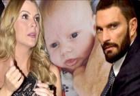 Los polémicos comentarios sobre su hijo que molestarían a Marjorie de Sousa