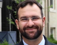 Brian Fincheltub: De la hegemonía comunicacional al silencio total