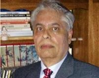 Nelson Hernández: Petróleo y Pandemia