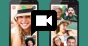 Las aplicaciones más confiables para socializar desde la distancia en cuarentena