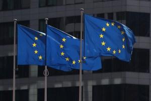 La Unión Europea sanciona a 19 funcionarios por socavar la democracia y el Estado de Derecho en Venezuela