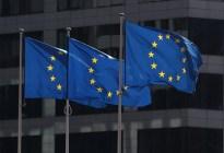 Portavoz de la UE afirmó que evaluarán nuevas acciones electorales en Venezuela
