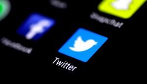 Super Follows: La nueva funcionalidad de Twitter que permitirá a los usuarios generar ingresos