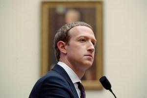 Nueva falla en seguridad: Filtraron números y datos personales de más de 500 millones de usuarios de Facebook