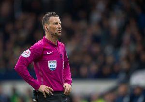 La Premier League aprueba los cinco cambios y aumenta número de suplentes