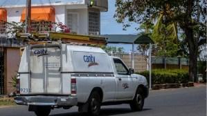 """Caso perdido: Chavismo planteó """"revisar"""" servicios y tarifas de Cantv"""