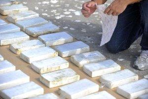 Capturaron en Colombia a narcotraficante vinculado a las Farc y solicitado por España
