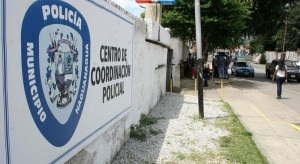 """Le abrieron la puerta a la muerte: Ancianos murieron en Carabobo por presuntos """"pedigüeños"""""""