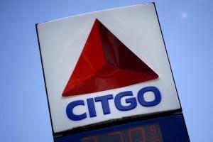 EEUU exige la liberación de los seis de Citgo: Son usados por Maduro como moneda de cambio tras extradición de Saab