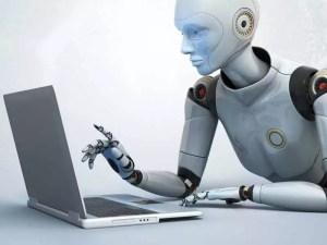 Científicos advierten que la humanidad no será capaz de controlar a las máquinas superinteligentes