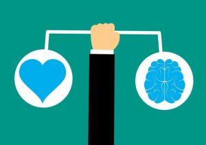 Los rasgos básicos de las personas emocionalmente inteligentes