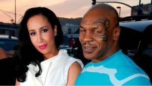 Mike Tyson reveló la razón por la que se casó tres veces: Me suicidaría sin una esposa