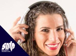 """Sntp alertó que acusan de """"agresiones"""" a Carol Romero, periodista desaparecida por la GNB"""