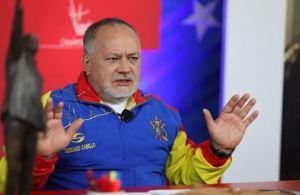 ¿Quiénes siguen? Las otras revelaciones de los videntes que vaticinaron coronavirus en Diosdado Cabello