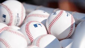 Alarma en las Grandes Ligas: Al menos 58 peloteros dieron positivo al coronavirus