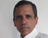 Abraham Sequeda: La información como necesidad, la censura como arma