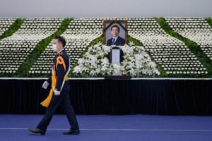 El funeral del alcalde de Seúl se llevará a cabo en línea debido a las restricciones por el coronavirus (Detalles)