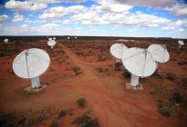 """Descubrieron """"extraños círculos de radio"""" que emiten pulsos en forma de anillo en el espacio"""