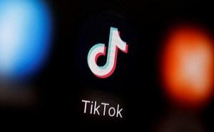 Saca la cuenta: Cuánto dinero se puede ganar en TikTok y cómo hacerlo