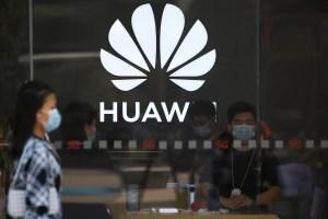 ¡Escándalo!Huawei se habría infiltrado en un centro de investigación de la Universidad de Cambridge