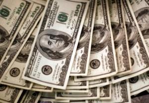 Maduro admitió que, desde su llegada, Venezuela perdió el 99 por ciento del ingreso en divisas