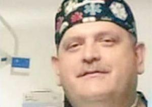 Luis Florido lamentó la muerte de un médico en Lara a causa del Covid-19