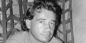 Las miradas sobre Carlos Lehder, el capo que podría revelar los secretos mejor guardados de Pablo Escobar