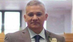 Falleció otro médico por coronavirus en Zulia este #10Jul