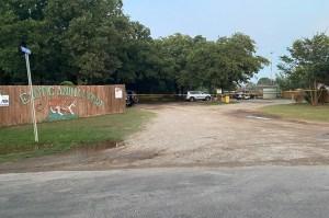 Las autoridades buscan en el zoológico 'Tiger King' de Oklahoma restos humanos